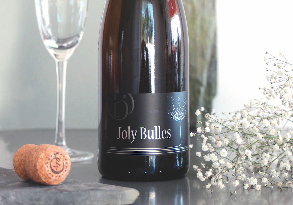 Joly Bulles blanc.jpg