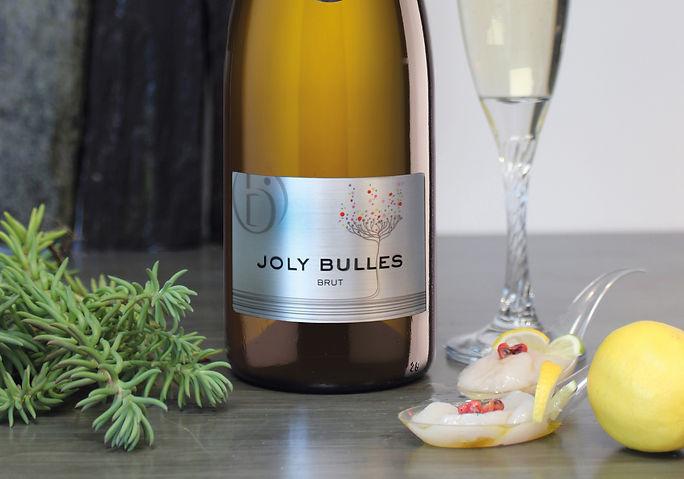 JOLY-BULLES-Blanc-2000x1400.jpg