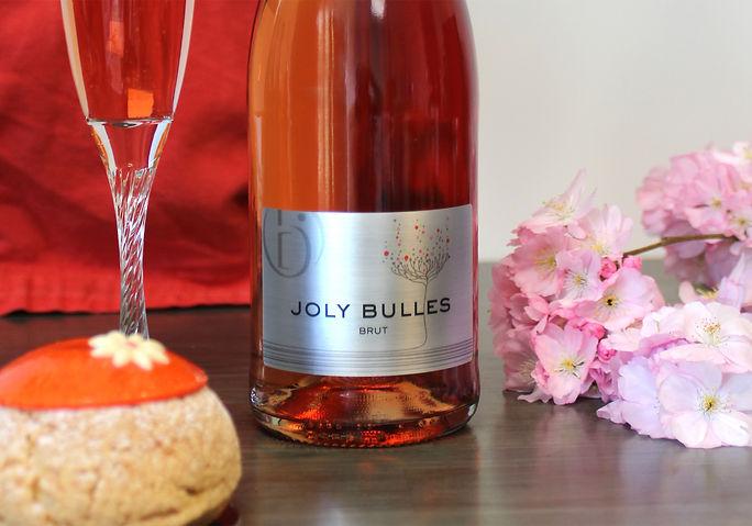 JOLY-BULLES-Rosé-2000x1400.jpg