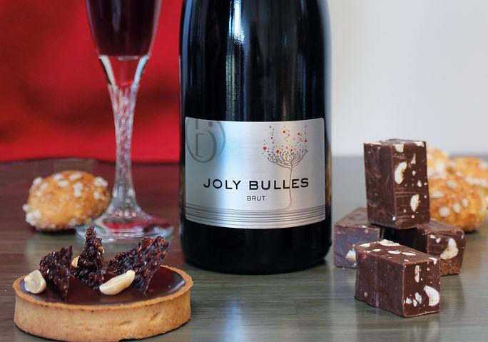JOLY-BULLES-Rouge -2000x1400.jpg