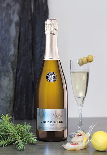 JOLY-BULLES-Blanc-3450x5000.jpg