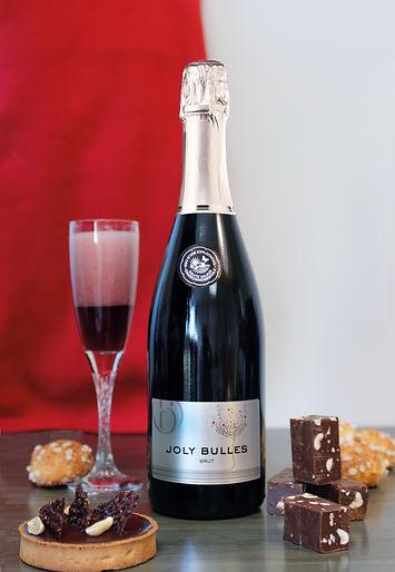 JOLY-BULLES-Rouge -3450x5000.jpg