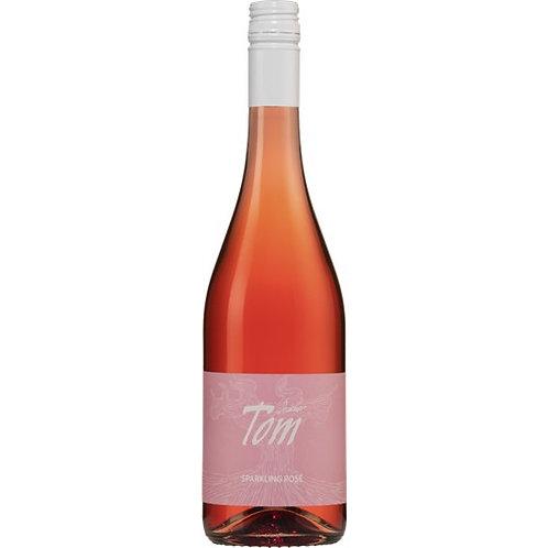 Tom Sparkling Rosé 2019 | Tom Dockner