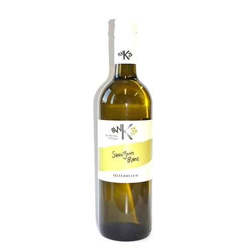 Sauvignon Blanc 2018 BIO | Weingut Killmeyer
