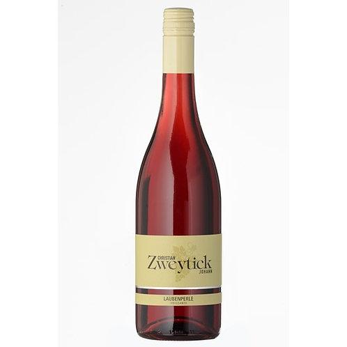 Laubenperle | Weingut Zweytick