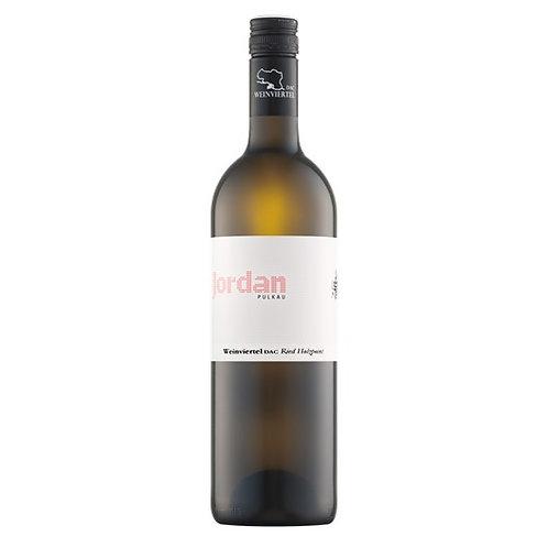 Grüner Veltliner Ried Holzpoint Weinviertel DAC 2019 | Weingut Jordan