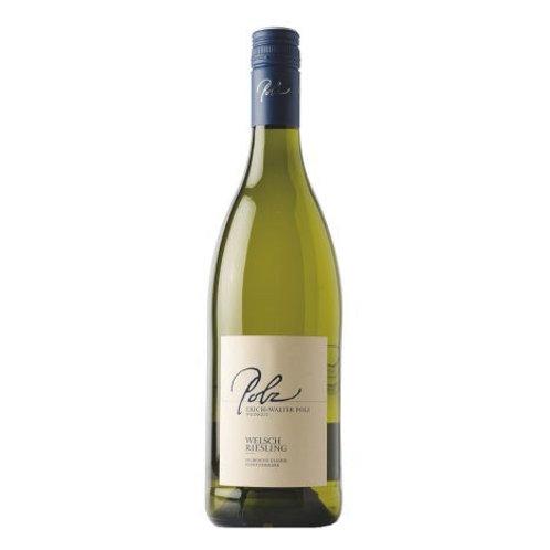 Sauvignon Blanc Spiegel 2019 | Weingut Polz