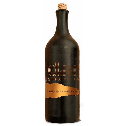 Crushed Chardonnay 2019    Weingut Jordan