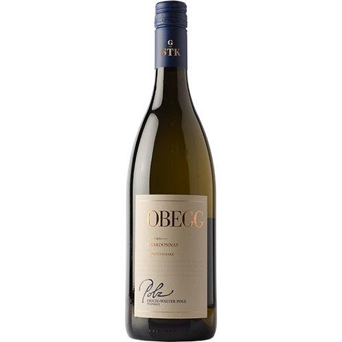 Chardonnay Obegg 2017 | Weingut Polz