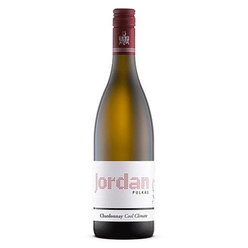 Chardonnay Cool Climate 2019   Weingut Jordan