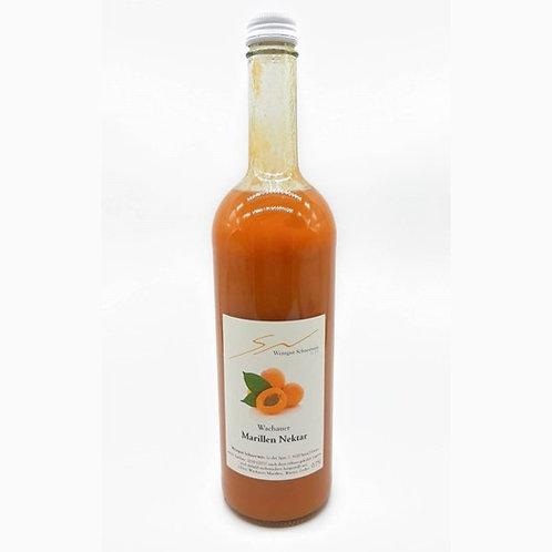 Marillennektar 1L | Weingut Schneeweis