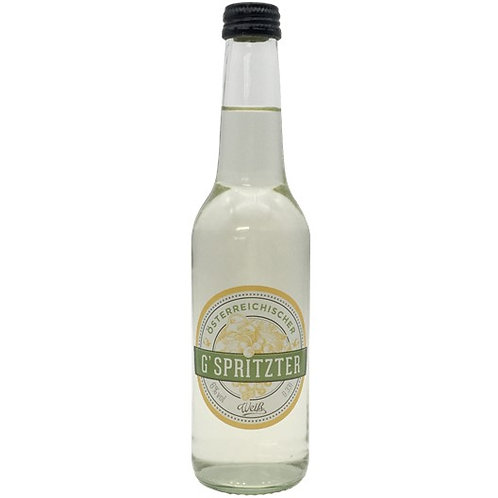 G'Spritzter 0,33l | Weingut Kolkmann