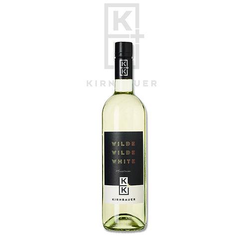 Wilde Wilde White 2019   K+K Kirnbauer