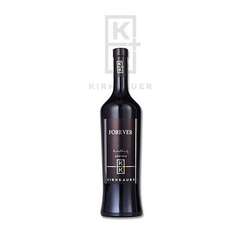Forever 2016 | K+K Kirnbauer