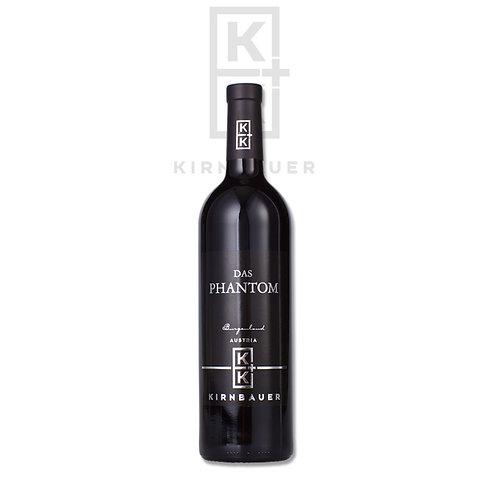 Phantom 2018 | K+K Kirnbauer