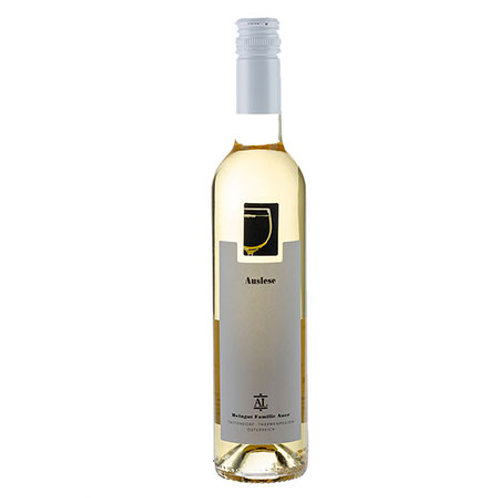 Auslese Riesling 2015 | Weingut Auer