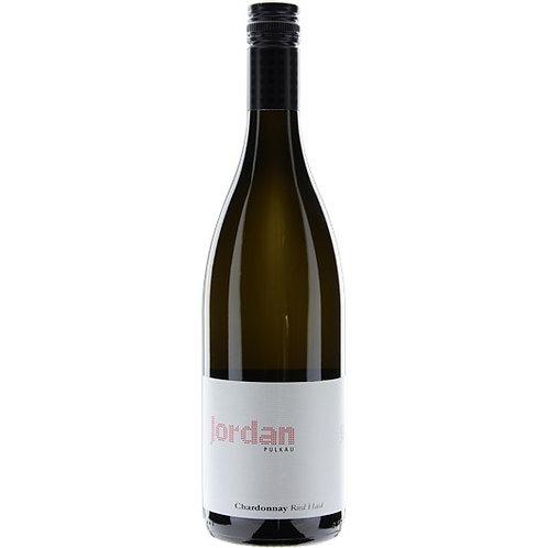 Chardonnay Ried Haid 2018 | Weingut Jordan