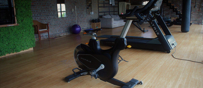 gym_002 (2).jpg