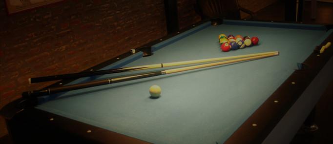 pool_001 (2).jpg