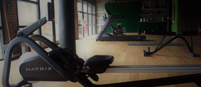 gym_003 (2).jpg