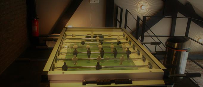 tafelvoetbal_001 (2).jpg