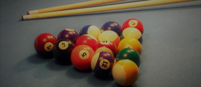 pool_002 (2).jpg