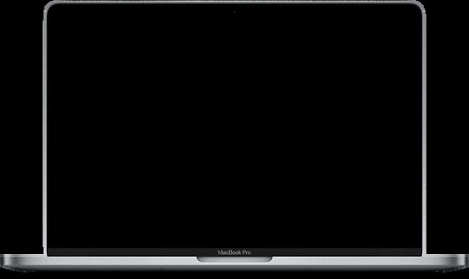 MacBookPro 2.png