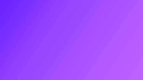 Unite 3 Background gradient site.png