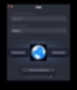 Screen Shot 2019-04-07 at 2.13.08 PM.png