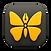 icon-1617279385-6065b99924b43.png