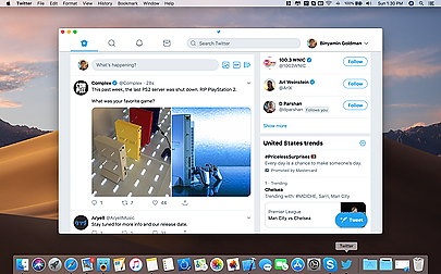 Screen Shot 2019-02-10 at 1_30_09 PM.png