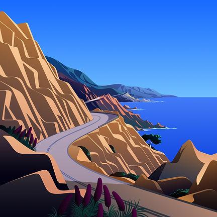 The-Cliffs-5-dragged.jpeg