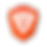 brave_icon_512x_twitter.png
