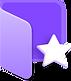 whitelisting_icon.png