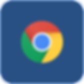 Chrome icon coherence_x.png