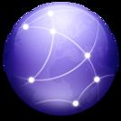 iconfinder_Network_33895.png