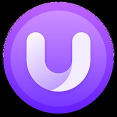 Unite 3 icon 2019.png