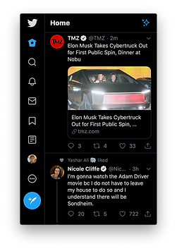 Twitter 2019-12-08 at 13.32.56_2x.png
