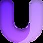 Unite 4 logo.png