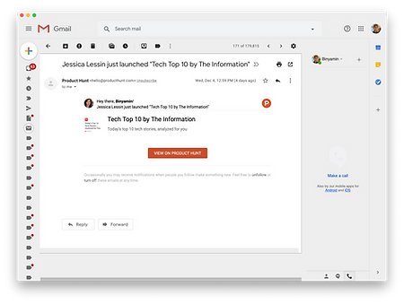 Gmail 2019-12-08 at 13.36.08_2x.png