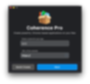 Coherence Pro 2019-06-13 at 19.06.41_2x.