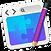 icon-1618926814-607edcde61f64.png