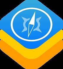WebKit_logo_(2015).svg.png