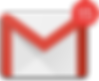Gmail badge.png