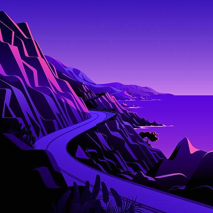 The-Cliffs-8-dragged.jpeg