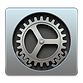 AppIcon_systemPreferences_2x.png