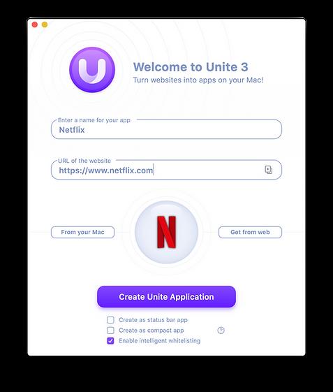Unite 2019-12-08 at 13.28.10_2x.png