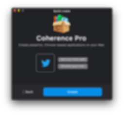 Coherence Pro 2019-06-13 at 19.45.55_2x.