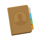 iconfinder_macoscontacts_1207906.png
