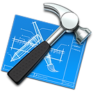 iconfinder_Xcode_37070.png